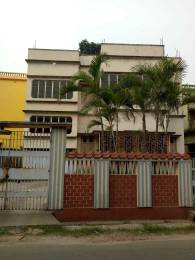 5600 sqft, 8 bhk IndependentHouse in Builder Project New Barrackpore, Kolkata at Rs. 1.0000 Cr