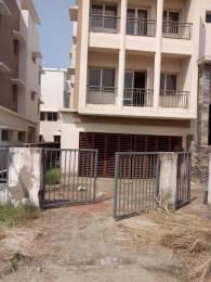 4500 sqft, 4 bhk IndependentHouse in Universal Success Enterprises USE Kolkata West International City Howrah, Kolkata at Rs. 80.0000 Lacs