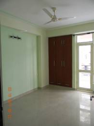 1750 sqft, 3 bhk Apartment in JM Royal Park Sector 9 Vaishali, Ghaziabad at Rs. 23000