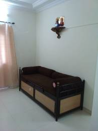 565 sqft, 1 bhk Apartment in Kalangutkar Developers Exotic Regency Siolim, Goa at Rs. 16000