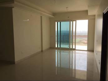 2750 sqft, 4 bhk Apartment in Aakriti Aakriti Shantiniketan Sector 143B, Noida at Rs. 25000