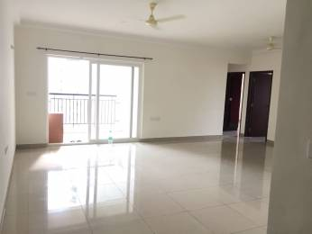 1820 sqft, 3 bhk Apartment in Prestige Tranquility Budigere Cross, Bangalore at Rs. 18000