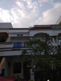 1700 sqft, 4 bhk Villa in Builder Project Gufa Mandir Road, Bhopal at Rs. 1.0000 Cr