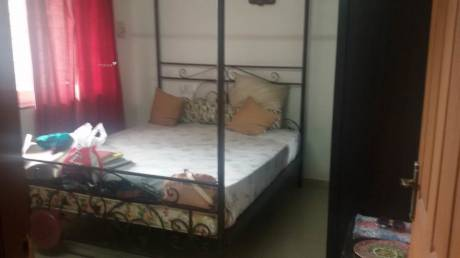 1000 sqft, 2 bhk Apartment in P D Kamat and Sons Kamat Pavilion Mapusa, Goa at Rs. 52.0000 Lacs