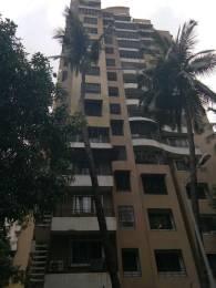 1071 sqft, 2 bhk Apartment in Builder Project Tilak Nagar, Mumbai at Rs. 1.6500 Cr