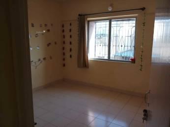 800 sqft, 2 bhk Apartment in Laxmi Laxmi Nagar Society Dhanori, Pune at Rs. 12000