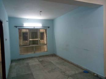 1452 sqft, 3 bhk Apartment in Saket Saket Nagar Bonhooghly on BT Road, Kolkata at Rs. 15000