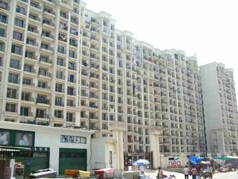 1200 sqft, 2 bhk Apartment in Shipra Neo Shipra Suncity, Ghaziabad at Rs. 15000