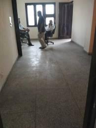 950 sqft, 2 bhk Apartment in New Supreme CGHS Vidhi Apartment Patparganj, Delhi at Rs. 18000