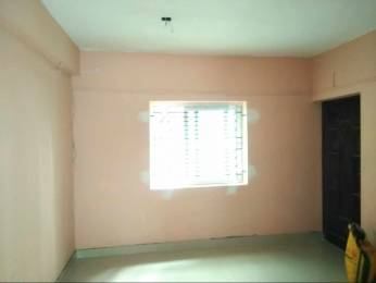 770 sqft, 2 bhk Apartment in Builder 42PERAMBUR HIGH ROAD Perambur, Chennai at Rs. 55.0000 Lacs