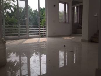 1990 sqft, 3 bhk Apartment in Builder Project Sector 28, Noida at Rs. 1.1500 Cr