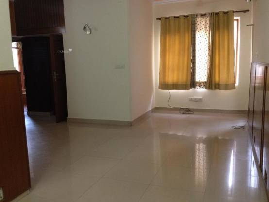 1700 sqft, 3 bhk Apartment in Builder Project Sector 37, Noida at Rs. 1.0000 Cr