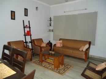 1000 sqft, 2 bhk Apartment in Builder swarnim vihar Sector82 Noida, Noida at Rs. 16000