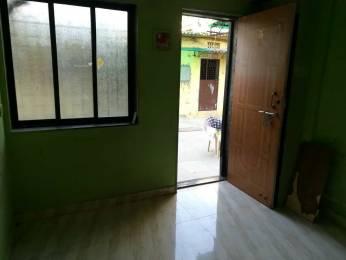 301 sqft, 1 bhk Villa in Builder Project GORAI 2, Mumbai at Rs. 60.0000 Lacs