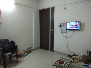 805 sqft, 2 bhk Apartment in Orchid Samruddhi Swapnashilp Katraj, Pune at Rs. 14100