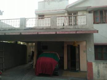 1850 sqft, 4 bhk Villa in Builder Project zadeshwar road, Bharuch at Rs. 55.0000 Lacs