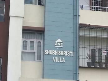 1250 sqft, 3 bhk Apartment in Builder Subh Shristi Villa Rupaspur Road, Patna at Rs. 8500