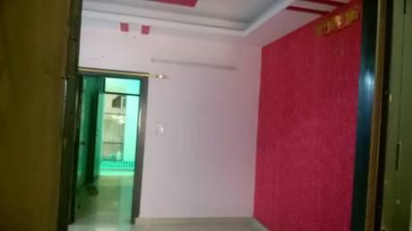 1000 sqft, 3 bhk BuilderFloor in Builder Project Indirapuram Shakti Khand 4, Ghaziabad at Rs. 15000