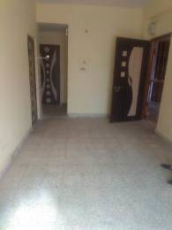 750 sqft, 2 bhk Apartment in Builder Swapnil Apartment Arera Colony, Bhopal at Rs. 8000