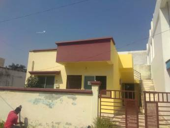 1000 sqft, 2 bhk BuilderFloor in Maxworth Housing Gayatri Vihar Residency Bagmugalia, Bhopal at Rs. 6000
