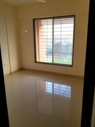 635 sqft, 1 bhk Apartment in Ravinanda Skylights Wagholi, Pune at Rs. 32.0000 Lacs