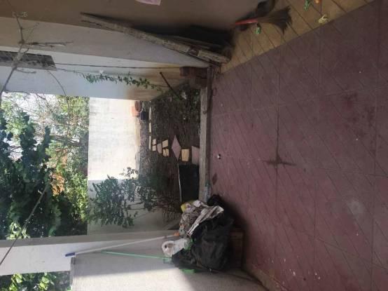 1000 sqft, 2 bhk Apartment in Builder Shreeraj Pride Jiwhala Audumbar Nagar, Nashik at Rs. 31.0000 Lacs