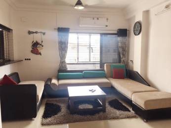 1080 sqft, 2 bhk Apartment in Builder Project Sardar Patel Stadium, Ahmedabad at Rs. 51.0000 Lacs
