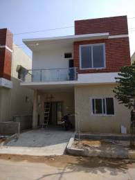 1770 sqft, 3 bhk Villa in Praneeth APR Pranav Antilia Bachupally, Hyderabad at Rs. 15000