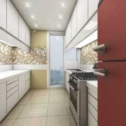 1210 sqft, 2 bhk Apartment in Jyoti Sukriti Goregaon East, Mumbai at Rs. 1.4000 Cr