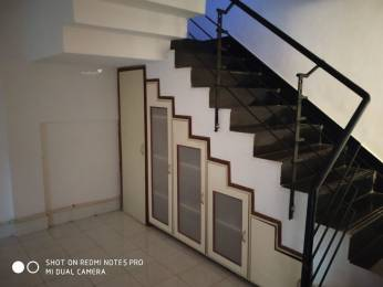 2500 sqft, 3 bhk Villa in Mahada New Dindoshi Colony Goregaon East, Mumbai at Rs. 4.8000 Cr