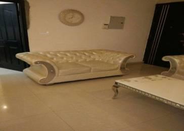 1135 sqft, 2 bhk Apartment in Prateek Wisteria Sector 77, Noida at Rs. 25000