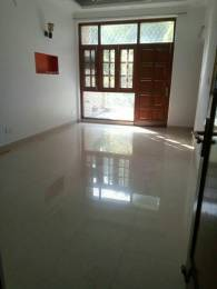 900 sqft, 2 bhk BuilderFloor in Builder Project Kalkaji, Delhi at Rs. 1.1500 Cr