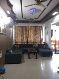 1215 sqft, 2 bhk Apartment in Vyapti Vandemataram Prime Gota, Ahmedabad at Rs. 43.5000 Lacs