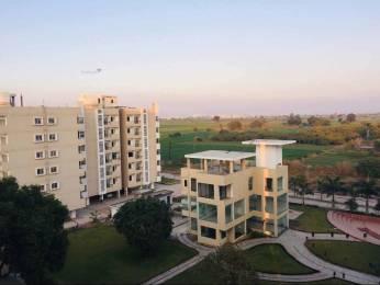 1100 sqft, 3 bhk Apartment in Premshree Prime Properties Builders Corridor Exotica Super Corridor, Indore at Rs. 15000