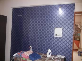 1100 sqft, 3 bhk Apartment in MHADA Ajmera Colony Pimpri, Pune at Rs. 20000