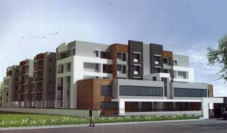 1300 sqft, 2 bhk Apartment in Gadachandi Construction Sudhakunj Gudiapokhari, Bhubaneswar at Rs. 7000