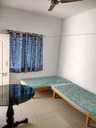 730 sqft, 1 bhk Apartment in Suvas Suvas Pravesh Changodar, Ahmedabad at Rs. 25.0000 Lacs