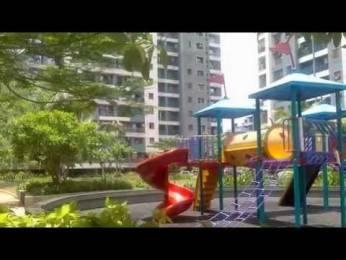 970 sqft, 2 bhk Apartment in Chheda Aakansha Apartments Mira Road East, Mumbai at Rs. 80.0000 Lacs