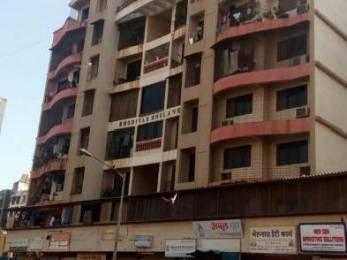 645 sqft, 1 bhk Apartment in Shree Khodiyar Priyal Enclave Mira Road East, Mumbai at Rs. 43.0000 Lacs