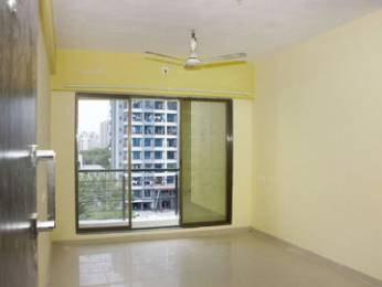 675 sqft, 1 bhk Apartment in Jangid Jangid Enclave Mira Road East, Mumbai at Rs. 45.0000 Lacs