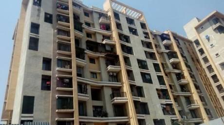 720 sqft, 1 bhk Apartment in Sadguru Complex Mira Road East, Mumbai at Rs. 45.0000 Lacs
