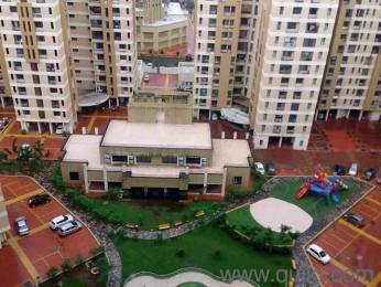 915 sqft, 2 bhk Apartment in Akruti Garden Mira Road East, Mumbai at Rs. 72.0000 Lacs