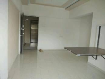 575 sqft, 1 bhk Apartment in Shanti Shanti Niketan Mira Road East, Mumbai at Rs. 45.0000 Lacs