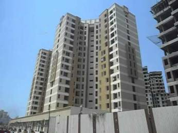 585 sqft, 1 bhk Apartment in Akruti Garden Mira Road East, Mumbai at Rs. 49.0000 Lacs