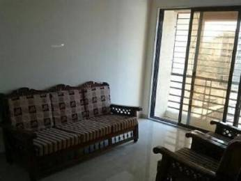 930 sqft, 2 bhk Apartment in Kothari Vinay Hermitage Mira Road East, Mumbai at Rs. 66.0000 Lacs