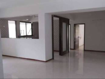 640 sqft, 1 bhk Apartment in Kothari Vinay Hermitage Mira Road East, Mumbai at Rs. 50.0000 Lacs