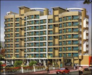 930 sqft, 2 bhk Apartment in Kothari Vinay Hermitage Mira Road East, Mumbai at Rs. 65.0000 Lacs