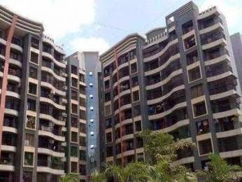 595 sqft, 1 bhk Apartment in Lucky Happy Home Heights Mira Road East, Mumbai at Rs. 53.0000 Lacs