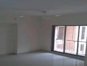 930 sqft, 2 bhk Apartment in Hubtown Gardenia Mira Road East, Mumbai at Rs. 71.0000 Lacs