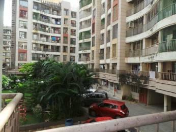 620 sqft, 1 bhk Apartment in Builder SOLITAIRE III POONAM GARDEN Mira Road, Mumbai at Rs. 12500